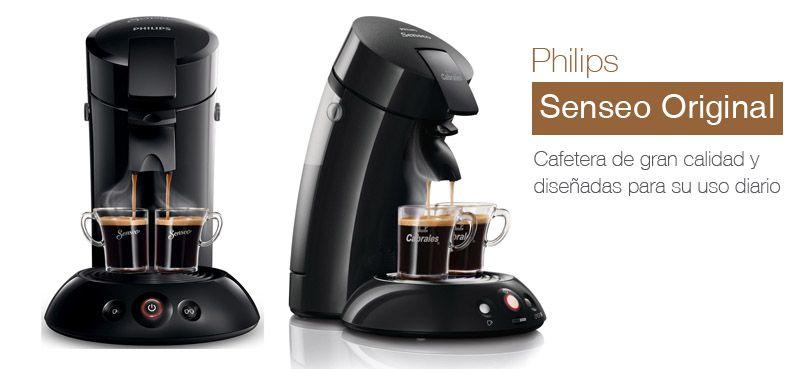 Philips Senseo Original