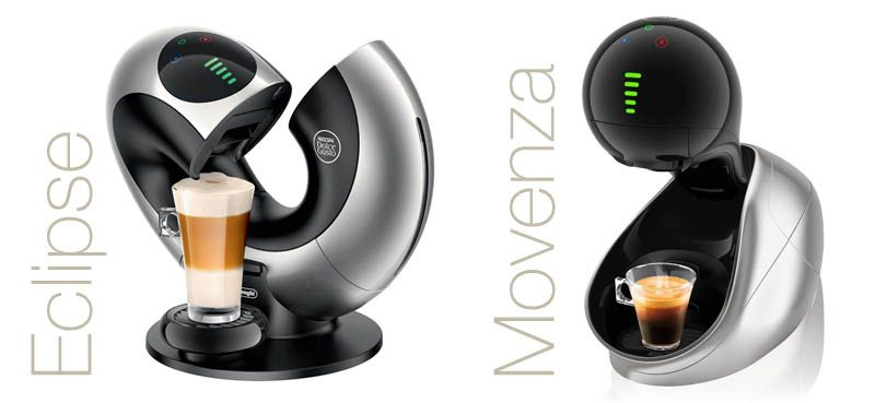 por qu comprar una cafetera dolce gusto tibuganga las mejores ofertas de internet. Black Bedroom Furniture Sets. Home Design Ideas