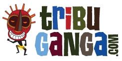 Tibuganga - Las mejores ofertas de Internet