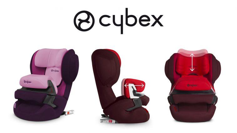cybex juno 2 fix tibuganga mejores ofertas. Black Bedroom Furniture Sets. Home Design Ideas